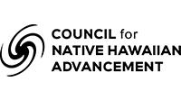 Council for Native Hawaiian Advancement