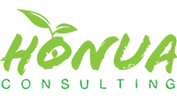 Hinua Consulting